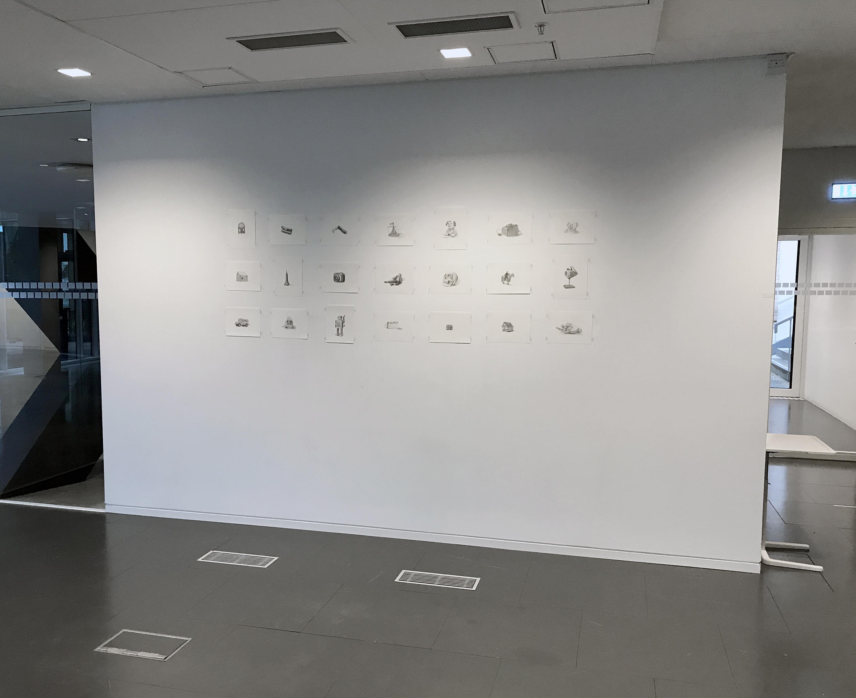 Umea-expo01